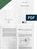 GUSTAVO BASSO - PERCEPCION AUDITIVA.pdf