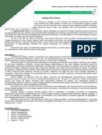 11   Doença de Chagas Medresumo 2016 Parasitologia_37724166.pdf