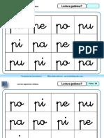 02-lectura-silabas-P-L-M-S.pdf