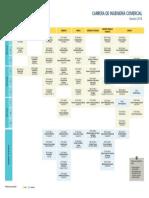 ICO.pdf