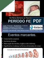 PERÍODO FETAL.pptx