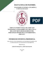 PLAN DE SUFICIENCIA HECTOR ZARATE - IMPRESIÓN .pdf