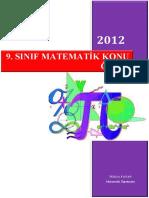 9.-Sınıf-Matematik-Konu-Özeti.pdf
