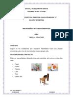 ESCUELA DE EDUCACIÓN BÁSICA TITULO DE PROYECTO.docx