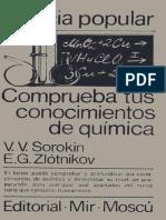 Comprueba tus conocimientos de química - V. V. Sorokin-FREELIBROS.ORG.pdf