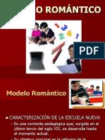 MODELO P. ROMANTICO.pdf