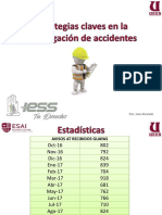 Investigacion de Accidentes.pdf