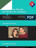 Diego Santoy Riveroll