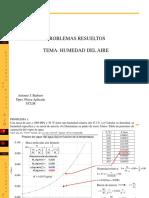 Tema11 CiclosVapor.pdf..No