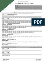 HUANCAVELICA - Validación de Mesas x Locales Votación.pdf