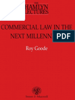 Commercial_law_in_the_next_Millennium R.Goode.pdf