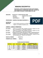 memoria_descriptiva_las mercedes 3era etapa.pdf