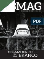 ManualDeSubmissão_PBMAG.pdf