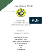 dokumen.tips_benang-dan-jarum.doc
