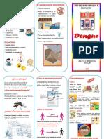 Dengue Eee