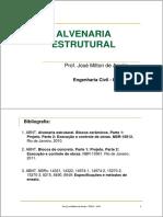 Apres. Alv. JM Araujo.pdf