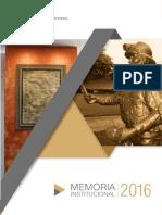INSTITUTO DE INGENIEROS DE MINAS DEL PERÚ.pdf