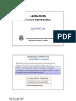 LE05-2_Contratos.pdf