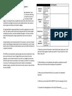 robert mills primary source investigation 1
