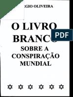 O Livro Branco Sobre a Conspiraçao Mundial.pdf