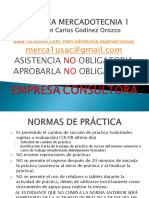1practica22018.pdf