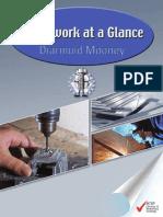 Metalwork at a Glance Workbook.pdf