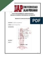 MEDIDAS-DE-COERCIÓN-detencion.docx