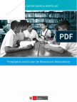 Programa EBR Sociales.pdf