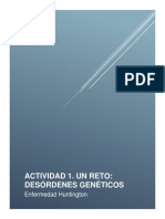 Actividad 1 Un reto Desordenes geneticos Wilfrido Gregorio Garcia.pdf