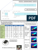 tool-grinding-poster.pdf