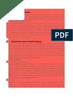 bahan materi bahasa indonesia.docx