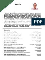 CV Ferrel Infante 2018.pdf