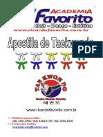 62870048-Apostila-TKD-2009