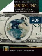 Terrorism, Inc