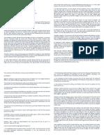 5. Sps. Valenzuela v. Kalayaan Development