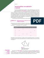 Aplicacion de Matrices
