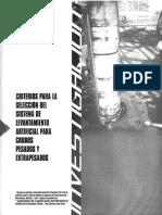 1021-Texto del artículo-3024-1-10-20101202 criterios de selección de SLA.pdf
