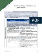Preguntas Tx Depresivo.pdf