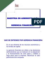 1 Grerencia Financiera Azul 14.04.11 (1)