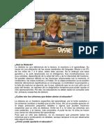 Trabajo Final de Didactica de Ciencia Sociales (24)