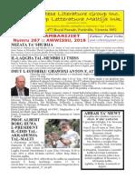 Folju - Awwissu 2018.pdf
