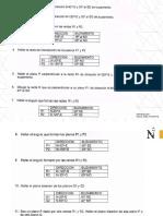 Protocolo de Pruebas Para Una ICT