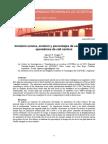 A024 (Roggio) Inmision sonora.pdf