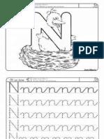Letra N.pdf