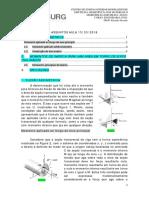 RM002-Resistência dos Materiais II - 20180313.pdf