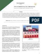 Informe Medios de Cultivo (Autoguardado)
