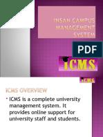 Insan Icms 26042010 New
