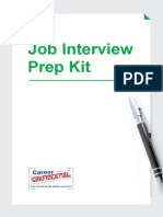 interviewprepkit_v04.pdf
