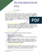 ATUALIZAÇÃO DE PROTESE TOTAL NP1 4 SEMESTR.pdf