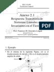 PPTAnexo2.1RespTrans